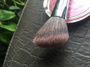 E4 Angled Contour Brush