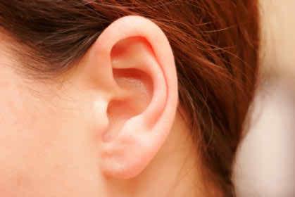 Swimmer's Ear
