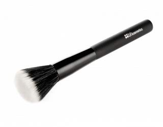 BH Cosmetics Stippling Brush