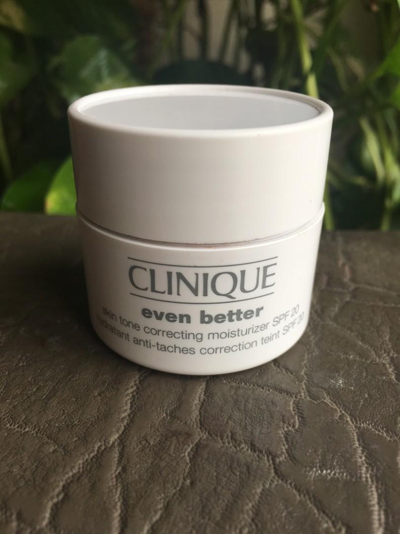 Clinique Even Better Skin