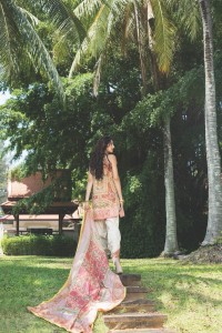 Shehla Chatoor Luxury Lawn 2016 by Shariq Textiles (42)