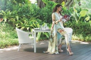 Shehla Chatoor Luxury Lawn 2016 by Shariq Textiles (44)