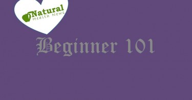beginner 101