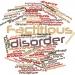 factitious-disorder
