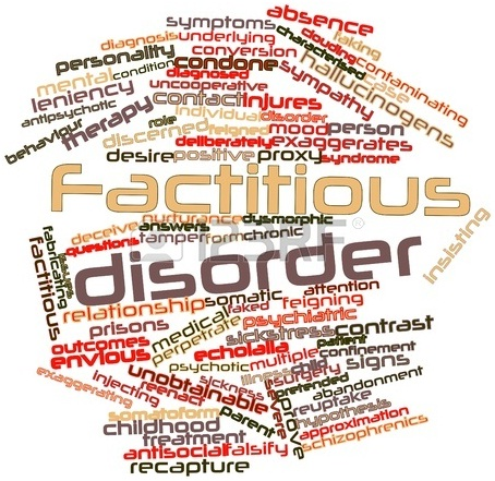 factitious-disorder