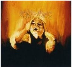 thunderclap-headache