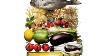 Questions About Mediterranean Diet Plan