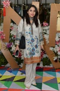 Ameena Qayyum