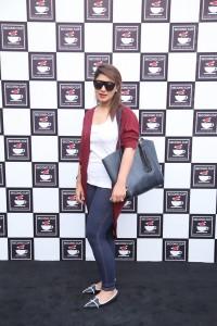 Hina Salman