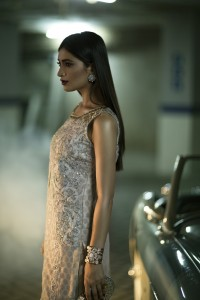 Saira Rizwan Formal Wear 2016