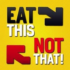 eat-this-not-that-restaurant-c5afad-w240
