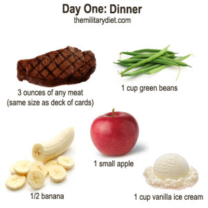 military-diet-day-one-dinner-300x300
