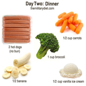 military-diet-day-two-dinner-300x300