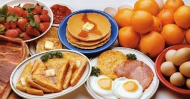 Ulcerative Colitis Diet