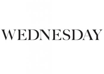Mediterranean Diet Plan –Wednesday's
