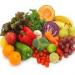 Diverticulitis Diet