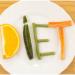 GM diet