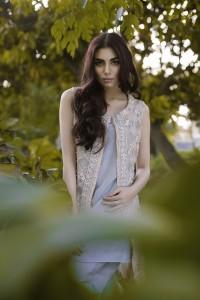 Saira Shakira Eid Collection - Look 1 (1)