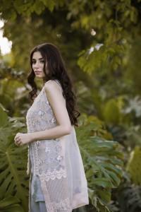 Saira Shakira Eid Collection - Look 1 (4)