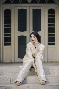 Saira Shakira Eid Collection - Look 2 (1)