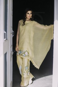 Saira Shakira Eid Collection - Look 3 (3)