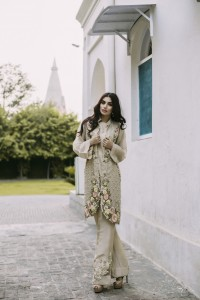 Saira Shakira Eid Collection - Look 4 (1)