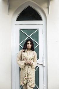 Saira Shakira Eid Collection - Look 4 (2)