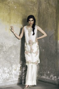 Saira Shakira Eid Collection - Look 5 (3)