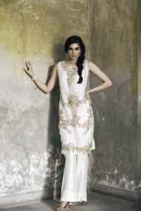 Saira Shakira Eid Collection - Look 5 (3)