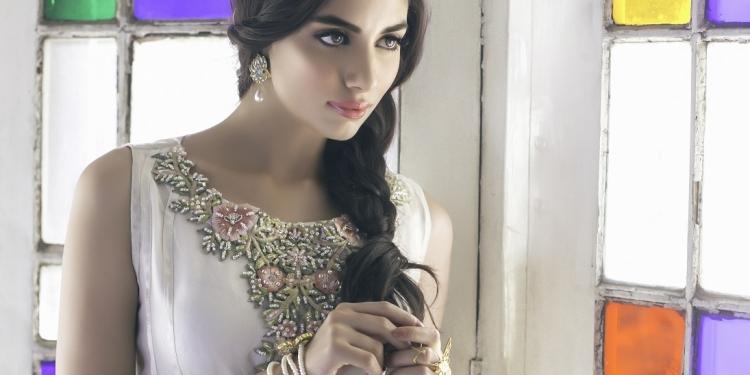 Saira Shakira Eid Collection - Look 5 (4)