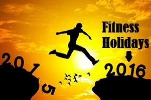 fitness-holidays-2016