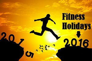 fitness-holidays-2016