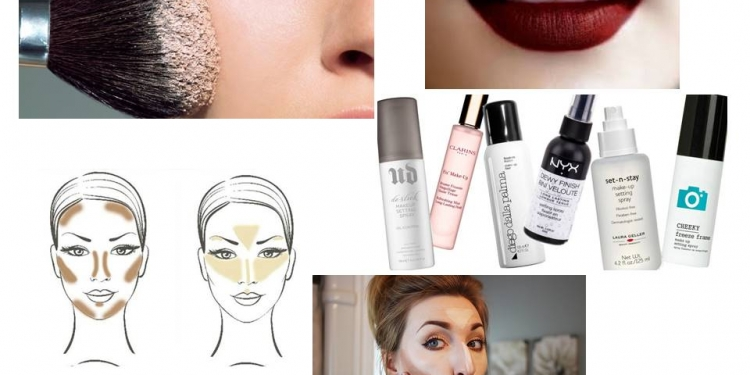5 SUMMER BEAUTY TRENDS TO FOLLOW IN 2016 pic