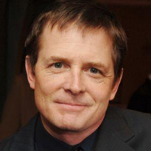 Michael J