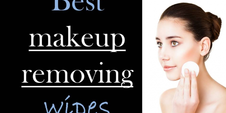 Makeup Cleansing Wipes
