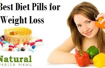 Best Diet pills