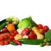 Gallstone Diet