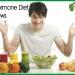 Hormone Diet