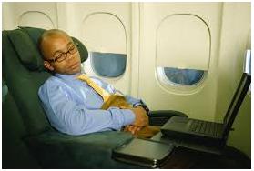 jet-lag-disorder