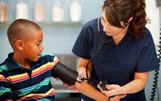 pediatric-hypertension