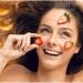 strawberry-skin-care