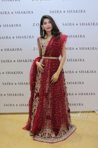 amna-babar-wearing-zohra-by-saira-shakira-1