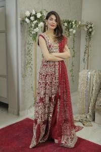 amna-babar-wearing-zohra-by-saira-shakira-2