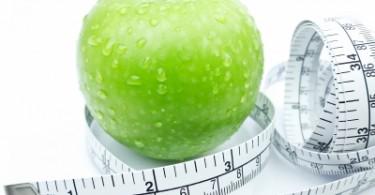 Apple Diet