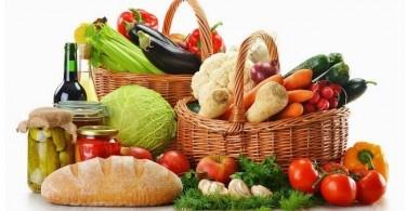 Diet for Diverticulitis
