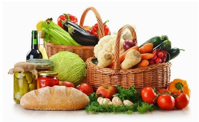 Diet for Diverticulitis