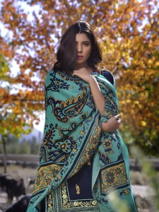 lakhany-silk-mills-winter-shawl-collection-3