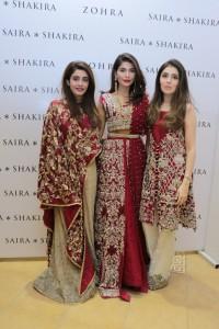 mehek-rizvi-amna-babar-zehra-qizilbash-wearing-saira-shakira