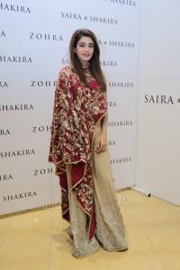 mehek-rizvi-wearing-zohra-by-saira-shakira