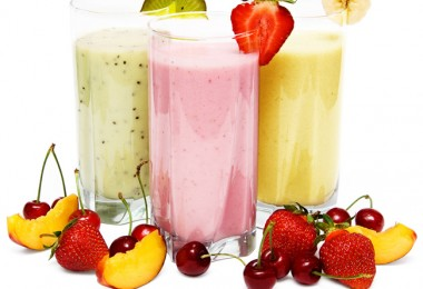 healthy detox diets for weight loss